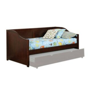 Timms Twin Daybed