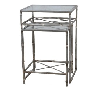 Compare 2 Piece Nesting Tables ByLamps Per Se