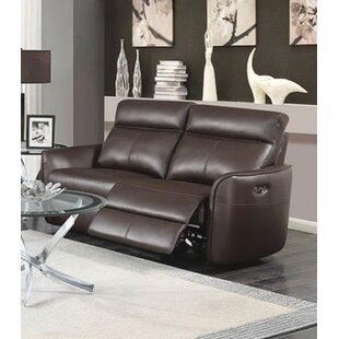 Tremblay Reclining Sofa