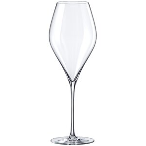 Swan 19 Oz. Red Wine Glass (Set of 6)