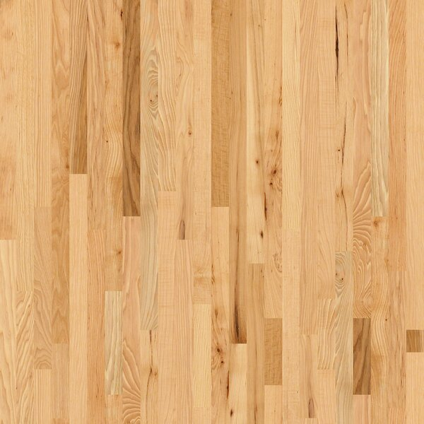 Cambridge Hickory 2-1/4 Solid Hickory Hardwood Flooring in Lufkin by Shaw Floors