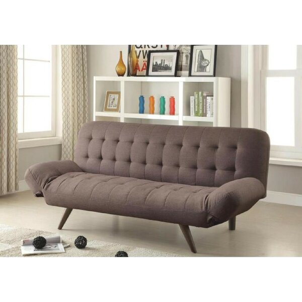 Brycen Convertible Sofa By Corrigan Studio