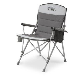 Folding Moon Chair Wayfair