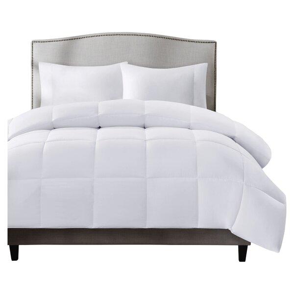 Gosser Comforter by Alwyn Home