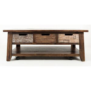 Branche Coffee Table