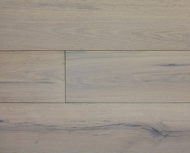 "American Traditions 7"" Engineered Oak Hardwood Flooring"