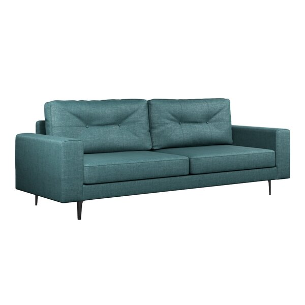 Best Of The Day Binns Sofa by Corrigan Studio by Corrigan Studio