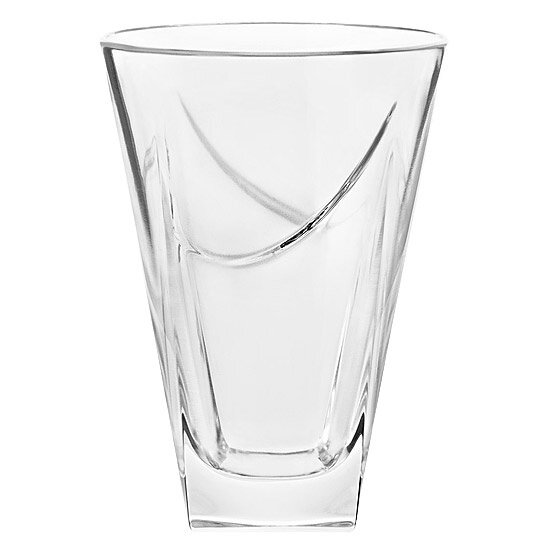 Marina 6 Piece 16 oz. Every Day Glasses (Set of 6) by EGO