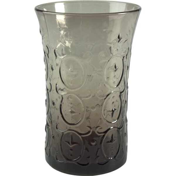 Echo Highball Glass (Set of 4) by Artland
