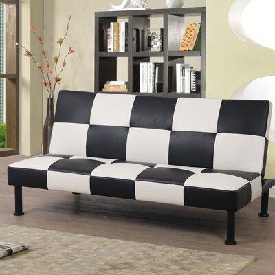 Sofa Beds Amp Sleeper Sofas You Ll Love In 2020 Wayfair