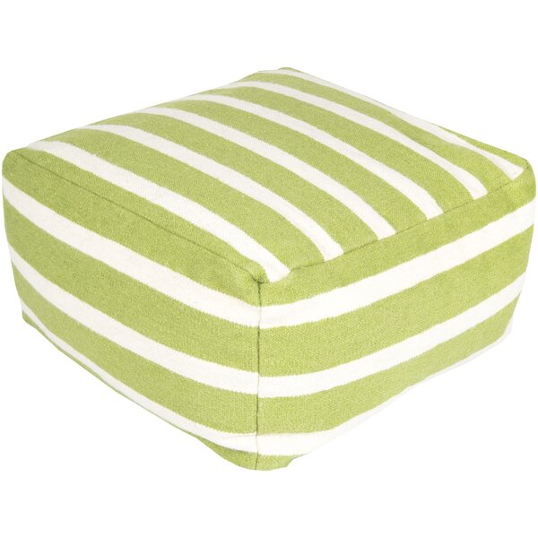 Ira Pouf By Latitude Run Coupon