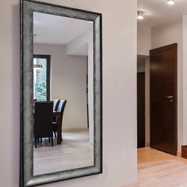 Williamsbridge Accent Mirror by Trent Austin Design