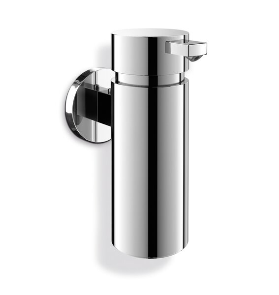 Scala Wall Mount Soap Dispenser by ZACK