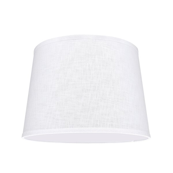 14 Linen Empire Lamp Shade by Aspen Creative Corporation