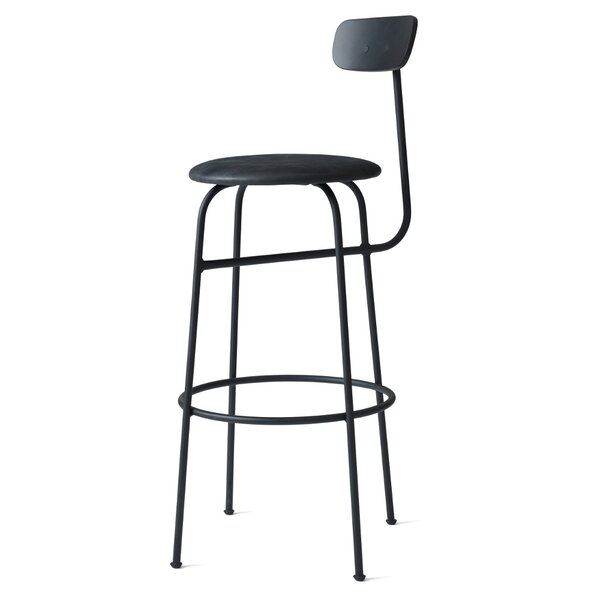 29.25  Bar Stool by Menu
