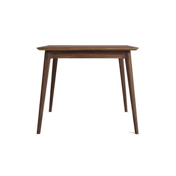 Solid Wood Dining Table by ION Design