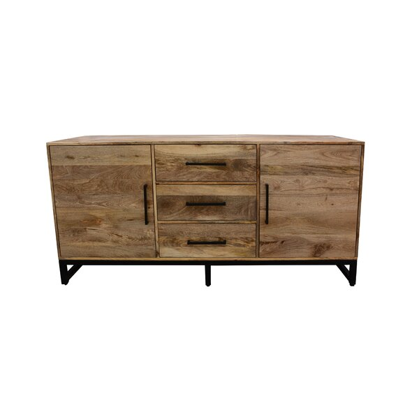 Shery Sideboard by Union Rustic