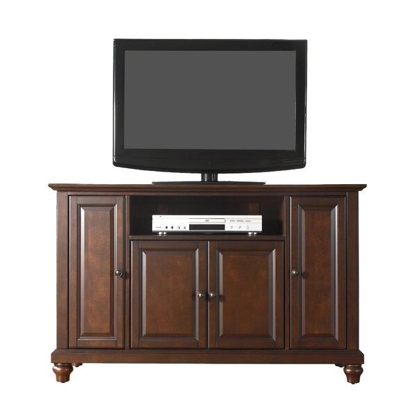 Sperry 48 TV Stand by Darby Home Co