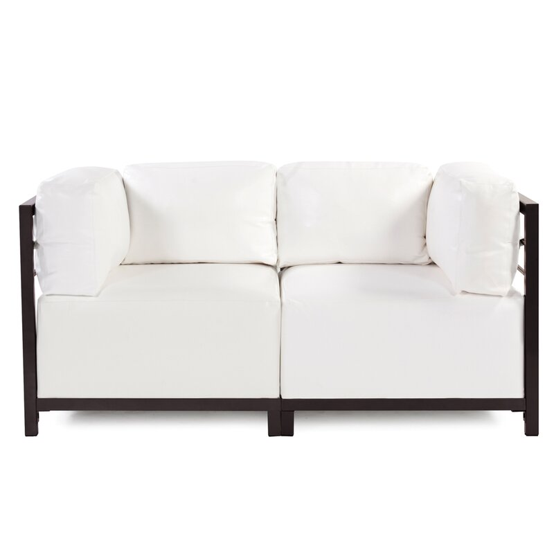 Get 74 Off Woodsen Symmetrical Sectional By Latitude