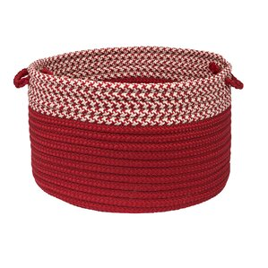 Ariadne Dipped Basket
