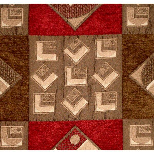 Shasta Futon Slipcover Set by Prestige Furnishings