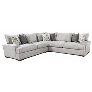 Arkose Sectional