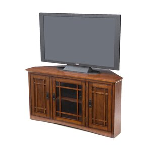 Corner Console Table shop 130 corner tv stands