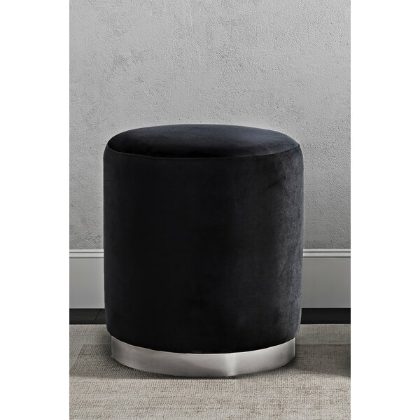 Eremo Pouf by Mercer41
