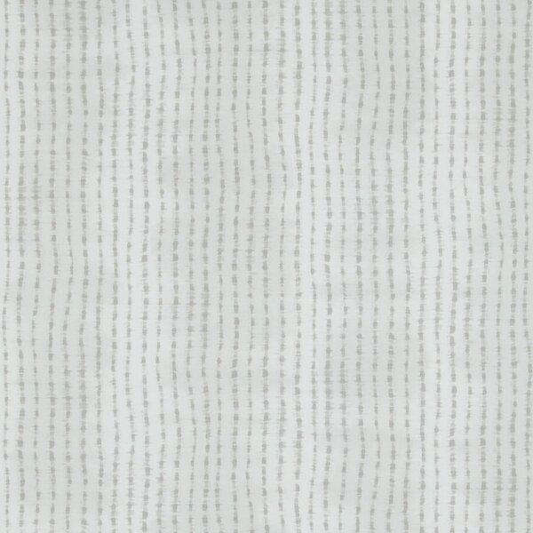 Tracks 32.97 x 20.8 Stripes Wallpaper by Walls Republic