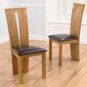 Essgruppe Hampshire mit ausziehbarem Tisch und ..
