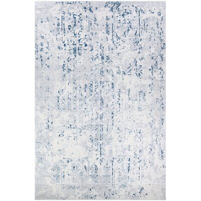Ophelia Amp Co Area Rugs You Ll Love In 2020 Wayfair