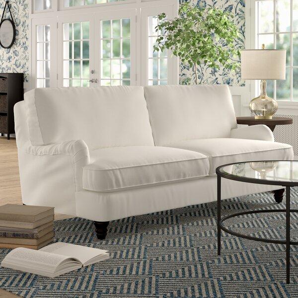 Montgomery Sofa by Birch Lane™ Heritage