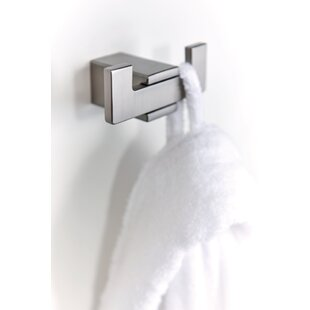 Towel U0026 Robe Hooks Youu0027ll Love | Wayfair