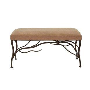 Flynt Upholstered Bench