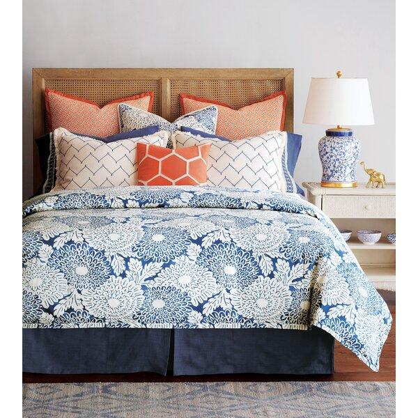 Kiku Single Comforter