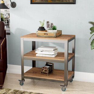 Great choice Lupine Standard Bookcase By Trent Austin Design