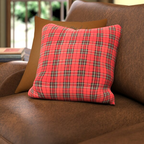 Columbus Holiday Throw Pillow by Laurel Foundry Modern Farmhouse