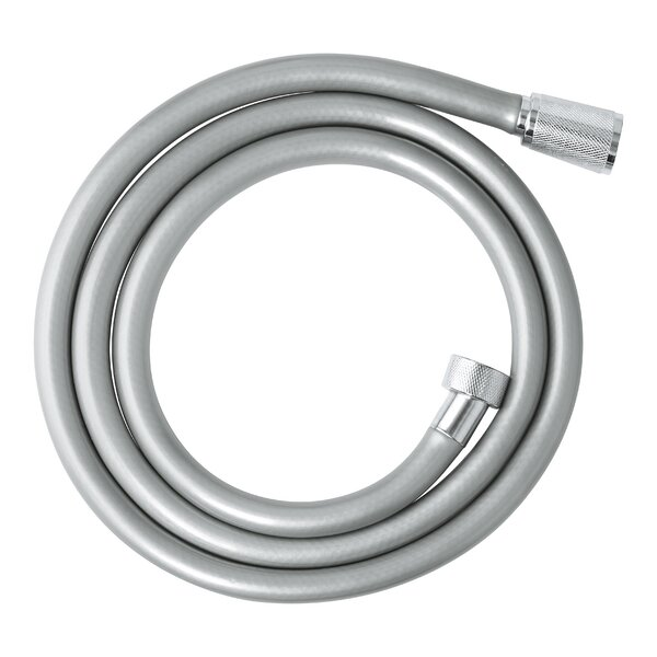 Rotaflex 59 Twist-Free Non-Metallic Shower Hose by Grohe
