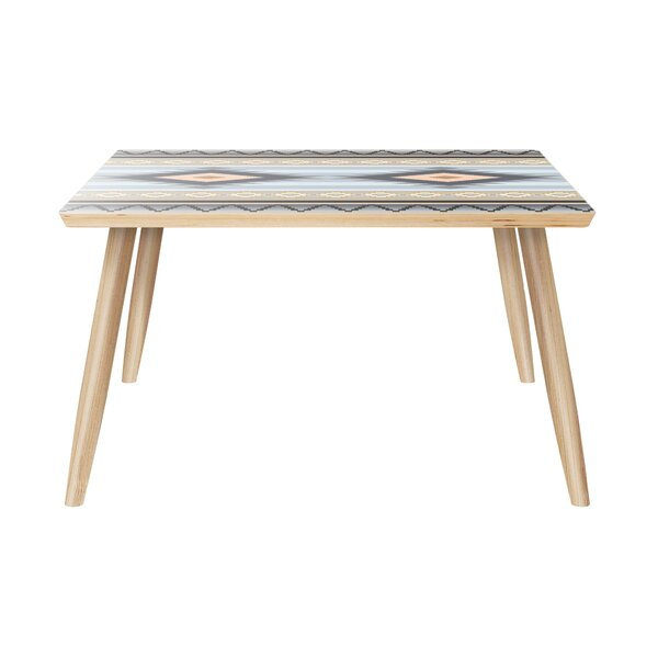 Upper Stanton Coffee Table By Bungalow Rose