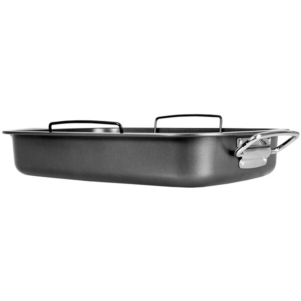Roasting Pan by Home Basics