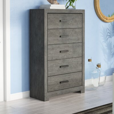 Assembled Dressers You Ll Love In 2019 Wayfair