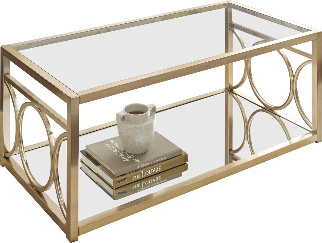 100 glass coffee table suction cups walnut coffee tabl