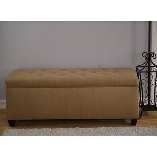 36 Pair Shoe Storage Bench by Winston Porter SKU:BC404059 Description