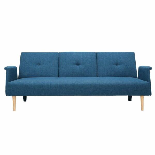 Cooper Sleeper Sofa by Langley Street