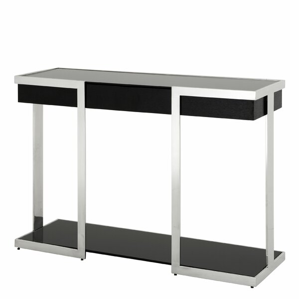Serenity 48 Console Table