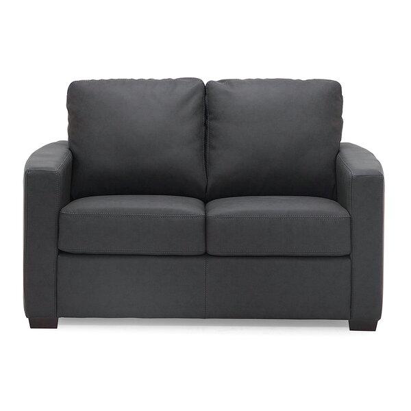 Wainwright Loveseat By Palliser Furniture