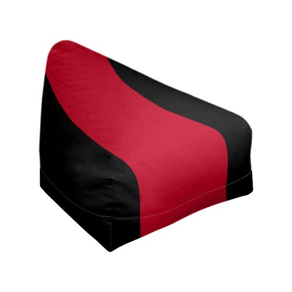 East Urban Home Bean Bag Chairs
