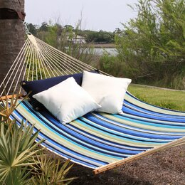tree hammocks hammocks you u0027ll love   wayfair  rh   wayfair