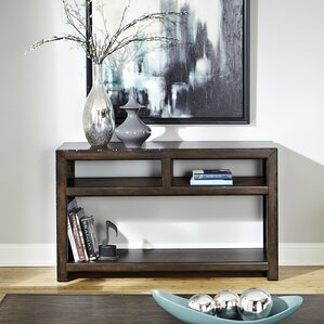 Console Table by Wildon Home ?