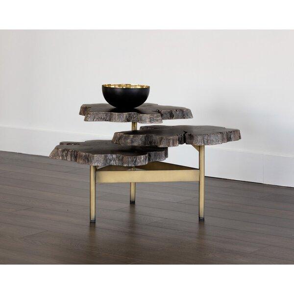 Artezia Coffee Table By Sunpan Modern by Sunpan Modern Spacial Price